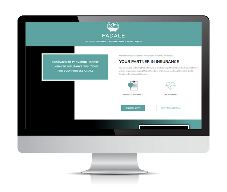 Fadale Insurance Group